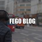 Fego Blog