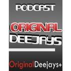 O.D. Radio Show - Cultura de Club