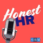 Authenticity: Exclamations Marks in Email & Egocentrism feat. Brittany Hanson, MBA