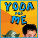 Yoda and Me: Episode 21 New Year's Baby