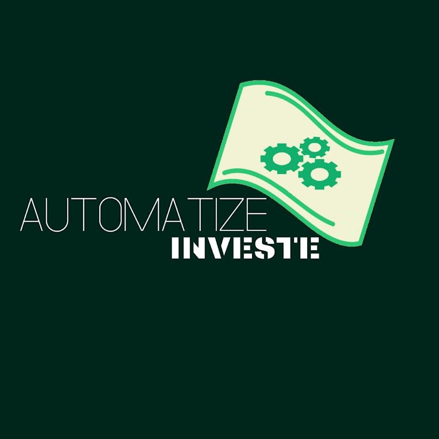 Como investir em 2020? parte 3