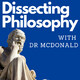 Episode 20| Zarathustra Bestowing Virtue | Creativity, Teaching and Personal Development