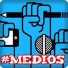 Medios/Libros