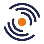 Altersarmut in Neumünster: So unterstützt der Verein Herbstsonne Neumünster bedürftige SeniorInnen