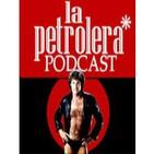 Promo Episodio #4 - La Petrolera Podcast