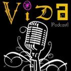 VIDA (Pocast)