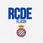 RCDE Flash