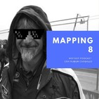 Mapping 8