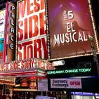 El musical - La jaula de las locas - 7/12/19