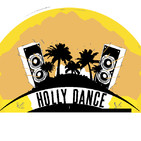 Holly Dance