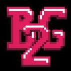 Bugueados Bonus Stage 2-16 (E3 2015 - Bethesda, EA y Microsoft)