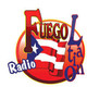 Radio Fuego Latino (MB STUDIO)