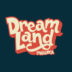 Dream Land Planet