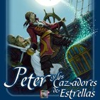 Peter y los cazadores de estrellas - Parte 4