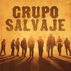 Grupo Salvaje – S05xE037 – Invitados Salvajes