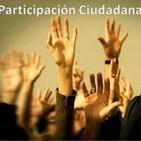 Participación ciudadana - Radiopolis 09/07/2020