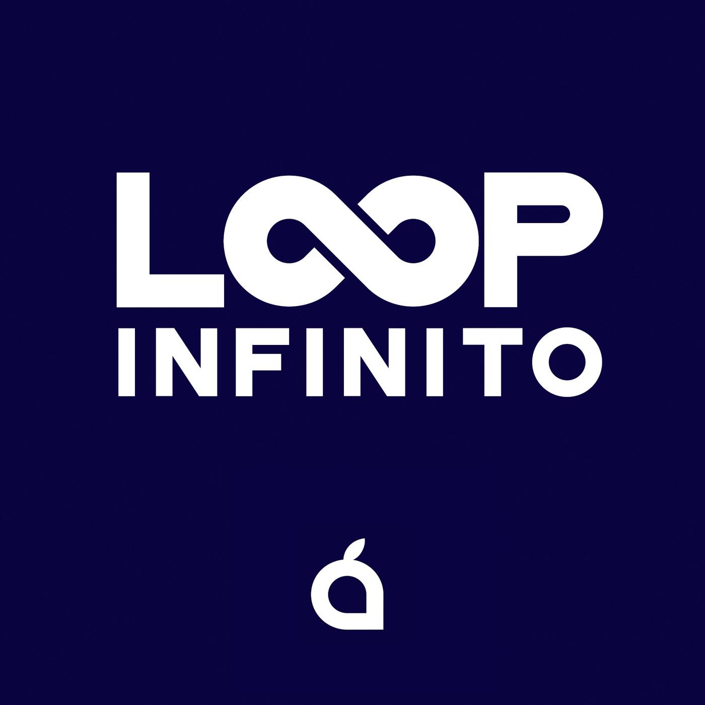 Correa Solo Loop: pesadilla logística y problemas de tallaje