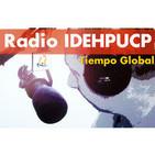 Tiempo Global 14-10-2014 // Elecciones en Bolivia