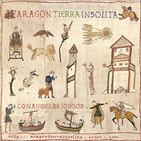 ARAGON TIERRA INSOLITA