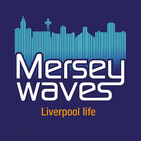 Welcome to the Mersey Waves podcast