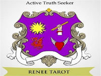 True Vs False Friends - Oracles with Rev. Renee