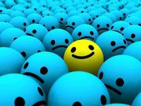 De goedkeuring van anderen nodig hebben, hoe kom je daar vanaf? Filosoof Lammert Kamphuis