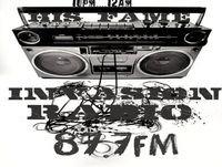 Episode 5: Interview with Man of War and an ill hip hop mix plus Matt 24 gets broken down