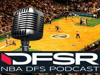 Wednesday NBA DFS plays and Betting Angles for FanDuel and DraftKings 3/13/19