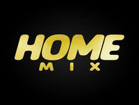 HomeMix 001 hosted by JW