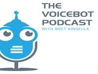 Amir Hirsh CEO of Audioburst Discusses Audio Content Search and Discovery - Voicebot Podcast Ep 97