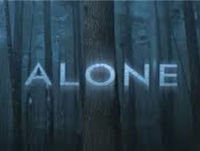 "Alone Time - S4 Episode 1 - ""One Team Down"""