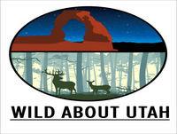 State Symbols on Wild About Utah