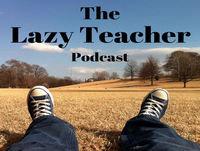 TLT Podcast 038: Fresh Start