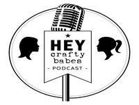 Bonus Episode: Podcast Problems