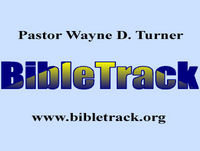 BibleTrack: Mar 26th - KJV