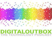 DigitalOutbox Episode 347