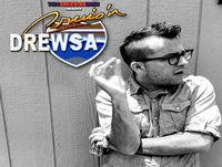 This American Drew - Drew Kordik