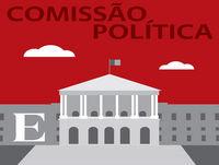 Expresso - Comissão Política