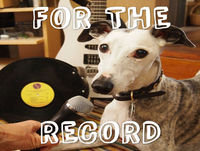 """For the Record #91: Slothrust's """"The Pact"""""""