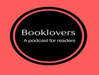 Booklovers Podcast: Holiday Cookbooks Holiday Cookbooks