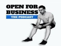 OFB050 – Brett Campbell | Why digital marketing is vital for your business success