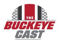 Extra Points Buckeyes Smash Tulane 49-6
