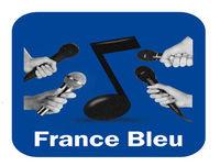 Bleu Hérault Live reçoit Bertille à l'Antirouille de Montpellier