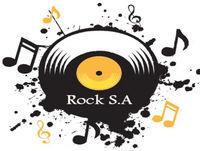 #022 - Rock S.A - Dicas de como preparar, estruturar e lançar um trabalho (Parte I)