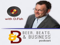 Talking Marketing Creativity & Wisconsin Beer w/ Greg Mischio – S6Ep6