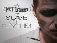"Slave To The Rhythm Radio Show 15.02.2020 ""Live From Sound Faktory Milan"""