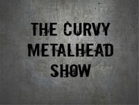 Curvy Metalhead Show Exclusive- Interview With Aida King