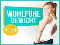 108: Wie Hormone Dein Essverhalten steuern - So erreichst Du Dein Wohlfühlgewicht!