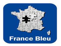 France Bleu Armorique Midi