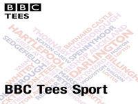 BBC Radio Tees Sport Podcast (Episode 21)